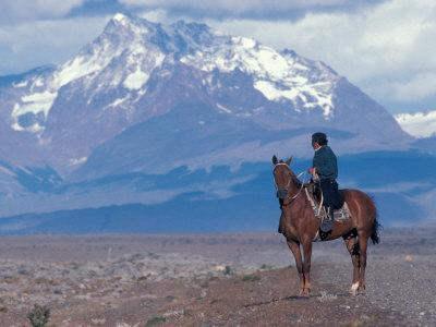 https://imgc.allpostersimages.com/img/posters/sheep-herd-and-gaucho-patagonia-argentina_u-L-P2OUR40.jpg?p=0