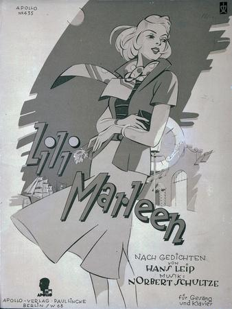 https://imgc.allpostersimages.com/img/posters/sheet-music-cover-for-the-song-lili-marleen_u-L-PPMB3M0.jpg?p=0