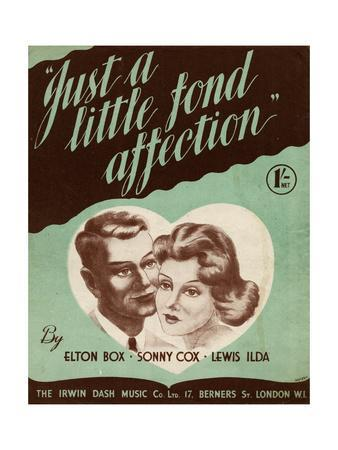 https://imgc.allpostersimages.com/img/posters/sheet-music-cover-just-a-little-fond-affection_u-L-PSC6YH0.jpg?p=0