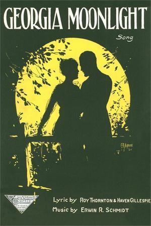 https://imgc.allpostersimages.com/img/posters/sheet-music-for-georgia-moonlight_u-L-POEI6J0.jpg?p=0