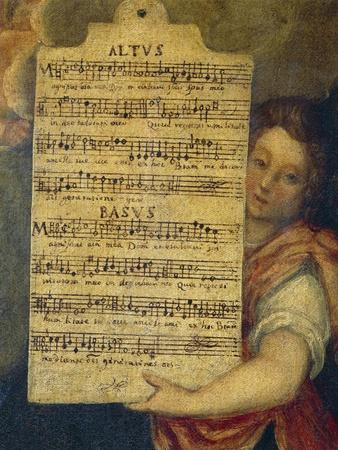 https://imgc.allpostersimages.com/img/posters/sheet-music-for-magnificat-for-4-voices_u-L-POQHCY0.jpg?p=0