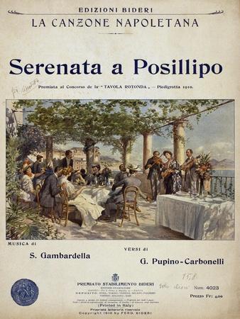https://imgc.allpostersimages.com/img/posters/sheet-music-for-neapolitan-song-serenata-a-posillipo_u-L-POVA2X0.jpg?p=0