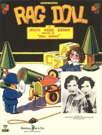 https://imgc.allpostersimages.com/img/posters/sheet-music-for-rag-doll_u-L-POD6PL0.jpg?p=0