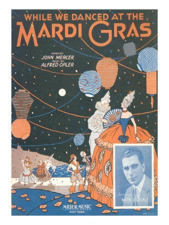 https://imgc.allpostersimages.com/img/posters/sheet-music-for-while-we-danced-at-the-mardi-gras_u-L-P6MCIA0.jpg?p=0