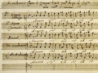 https://imgc.allpostersimages.com/img/posters/sheet-music-of-accademia-d-amore_u-L-PPO02S0.jpg?p=0
