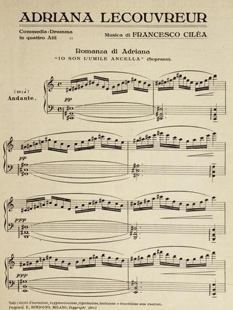 https://imgc.allpostersimages.com/img/posters/sheet-music-of-adriana-lecouvreur-opera-by-francesco-cilea_u-L-PPWV820.jpg?p=0