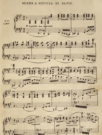 https://imgc.allpostersimages.com/img/posters/sheet-music-of-cavalleria-rusticana_u-L-PPKN6F0.jpg?p=0