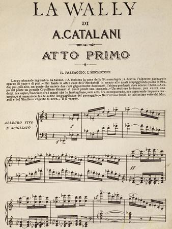 https://imgc.allpostersimages.com/img/posters/sheet-music-of-first-page-act-i-of-la-wally-opera-by-alfredo-catalani_u-L-PPXAKE0.jpg?p=0