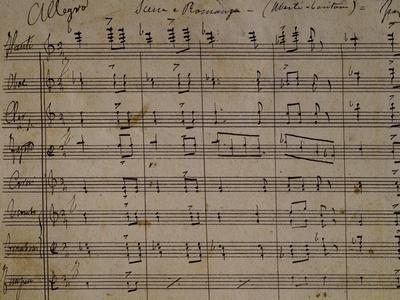 https://imgc.allpostersimages.com/img/posters/sheet-music-of-gina-1889_u-L-PPWQJJ0.jpg?p=0