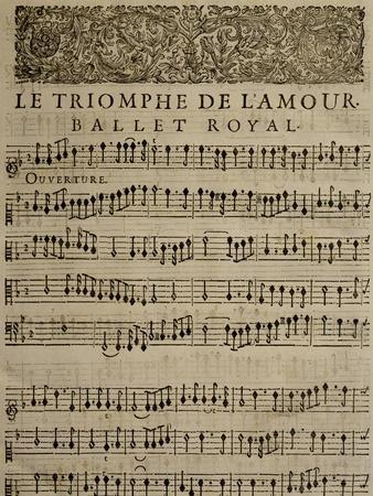 https://imgc.allpostersimages.com/img/posters/sheet-music-of-il-trionfo-dell-amore_u-L-PPLS690.jpg?p=0