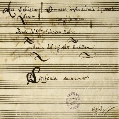 https://imgc.allpostersimages.com/img/posters/sheet-music-of-lo-schiavo-liberato_u-L-PPOM570.jpg?p=0