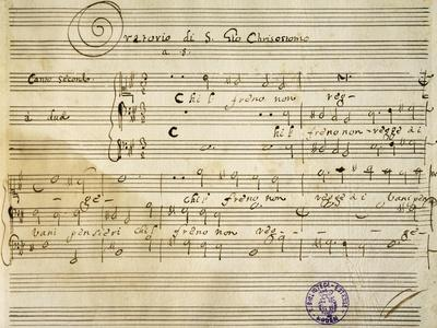 https://imgc.allpostersimages.com/img/posters/sheet-music-of-the-oratorio-of-saint-john-chrysostom-by-alessandro-stradella_u-L-PQ3GLU0.jpg?p=0
