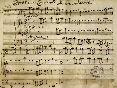 https://imgc.allpostersimages.com/img/posters/sheet-music-of-the-oratorio-of-saint-john-the-baptist_u-L-PPZ8GQ0.jpg?p=0