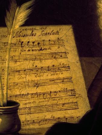 https://imgc.allpostersimages.com/img/posters/sheet-music-of-the-sonata-fin-che-m-ucciderete-detail-from-a-portrait-of-alessandro-scarlatti_u-L-PQ3SPA0.jpg?p=0