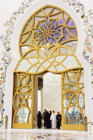 https://imgc.allpostersimages.com/img/posters/sheikh-zayed-grand-mosque-abu-dhabi-united-arab-emirates-middle-east_u-L-PQ8PAN0.jpg?p=0