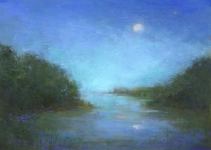 Twilight by Sheila Finch