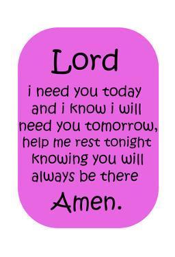 Amen Girl by Sheldon Lewis