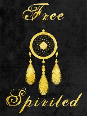 Free by Sheldon Lewis