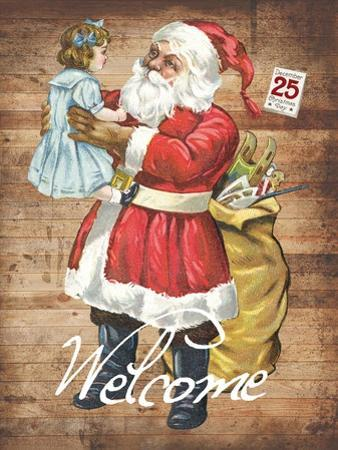 Welcome 2 by Sheldon Lewis