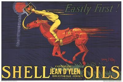 https://imgc.allpostersimages.com/img/posters/shell-oils-easily-first_u-L-F8HEYQ0.jpg?p=0