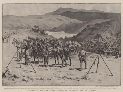 https://imgc.allpostersimages.com/img/posters/sheltering-from-the-boer-shells-the-donga-of-the-5th-lancers_u-L-PUSL0D0.jpg?p=0