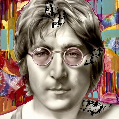 John Lennon: Imagine
