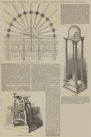 https://imgc.allpostersimages.com/img/posters/shepherd-s-electric-clock-for-the-great-exhibition-building_u-L-PVW7DG0.jpg?p=0