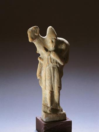 https://imgc.allpostersimages.com/img/posters/shepherd-statuette-from-dyrrachium-now-durazzo-albania-3rd-century-bc_u-L-POPUFP0.jpg?artPerspective=n