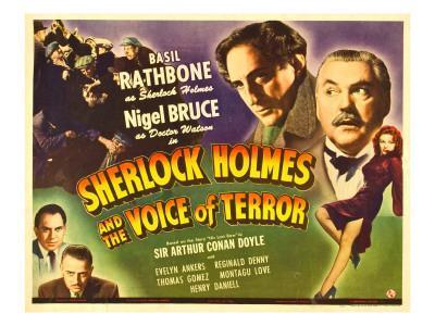 https://imgc.allpostersimages.com/img/posters/sherlock-holmes-and-the-voice-of-terror-thomas-gomez-reginald-denny-1942_u-L-P7ZJB90.jpg?artPerspective=n