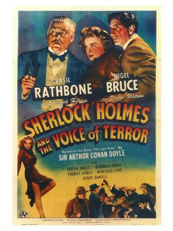 https://imgc.allpostersimages.com/img/posters/sherlock-holmes-and-the-voice-of-terror_u-L-P96ZQ00.jpg?artPerspective=n