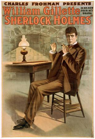 https://imgc.allpostersimages.com/img/posters/sherlock-holmes-theatrical-play-poster-no-1_u-L-F7OV0S0.jpg?p=0