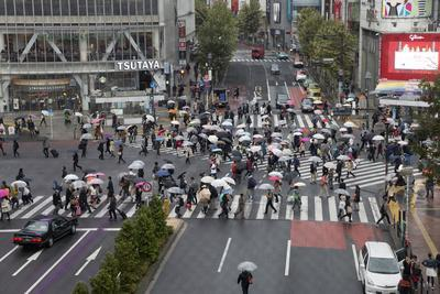 https://imgc.allpostersimages.com/img/posters/shibuya-crossing-the-scramble-shibuya-station-shibuya-tokyo-japan-asia_u-L-PWFGZR0.jpg?p=0