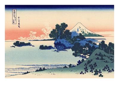 https://imgc.allpostersimages.com/img/posters/shichiri-beach-in-sagami_u-L-PF45010.jpg?p=0