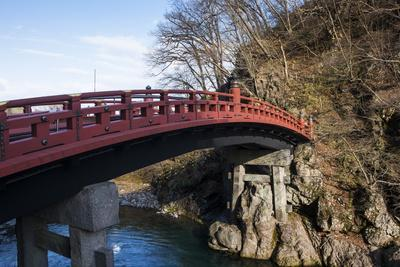 https://imgc.allpostersimages.com/img/posters/shinkyo-bridge-unesco-world-heritage-site-nikko-kanto-japan-asia_u-L-PNFQY80.jpg?artPerspective=n