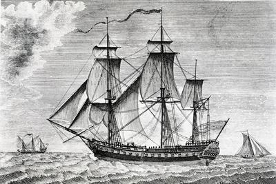 https://imgc.allpostersimages.com/img/posters/ship-frigate-united-states_u-L-PRGWZY0.jpg?p=0