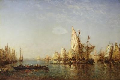 https://imgc.allpostersimages.com/img/posters/shipping-on-the-grand-canal-venice_u-L-PPQXVK0.jpg?p=0
