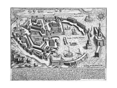 https://imgc.allpostersimages.com/img/posters/shipping-port-in-ancient-rome_u-L-PRGX230.jpg?p=0