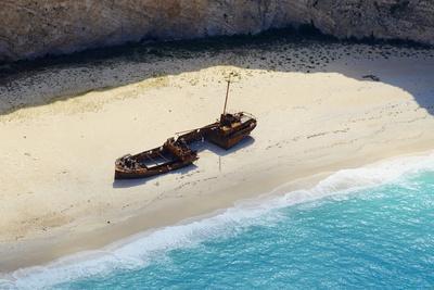 https://imgc.allpostersimages.com/img/posters/shipwreck-beach-zante-island-ionian-islands-greek-islands-greece-europe_u-L-PQ8Q8N0.jpg?p=0