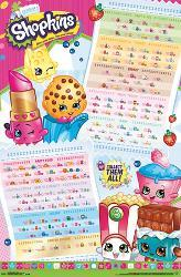 affordable shopkins posters for sale at allposters com