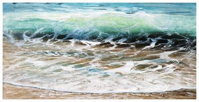 https://imgc.allpostersimages.com/img/posters/shoreline-study-19916_u-L-F9352O0.jpg?artPerspective=n