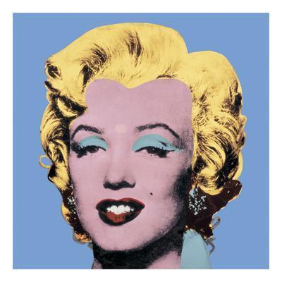 https://imgc.allpostersimages.com/img/posters/shot-light-blue-marilyn-1964_u-L-F8CKWO0.jpg?p=0