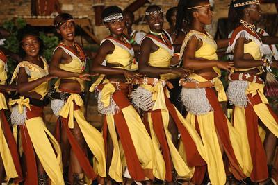 https://imgc.allpostersimages.com/img/posters/show-at-ndere-cultural-center-kampala-uganda_u-L-Q1GYITJ0.jpg?artPerspective=n