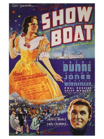 https://imgc.allpostersimages.com/img/posters/show-boat-1936_u-L-P9744O0.jpg?artPerspective=n