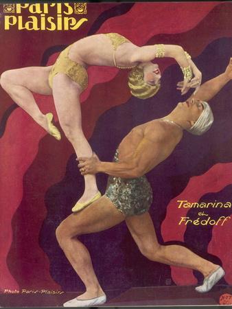 https://imgc.allpostersimages.com/img/posters/showgirl-tamarina-with-dancing-partner-fredoff-in-an-acrobatic-pose_u-L-Q108FCV0.jpg?p=0
