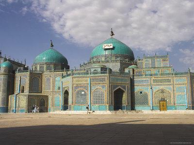 https://imgc.allpostersimages.com/img/posters/shrine-of-hazrat-ali-who-was-assassinated-in-661-mazar-i-sharif-afghanistan_u-L-P1T8DD0.jpg?p=0