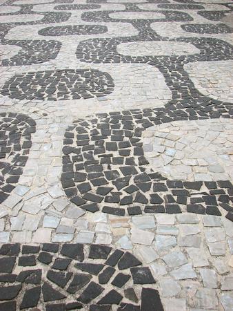 https://imgc.allpostersimages.com/img/posters/sidewalk-ipanema_u-L-Q10397X0.jpg?p=0