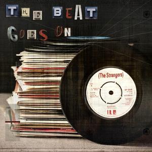 Beat II by Sidney Paul & Co.