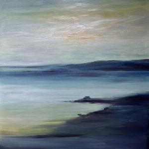 Coast by Sidney Paul & Co.