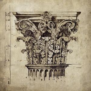 Column II by Sidney Paul & Co.