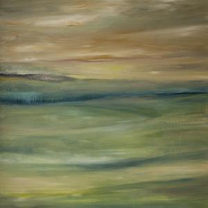 Green Field by Sidney Paul & Co.